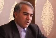 عضو کمیسیون امنیت ملی: لایحه بودجه ۹۸ واقعگرایانه است