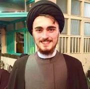 واکنش سیداحمد خمینی به خلع لباس شدن روحانی معروف