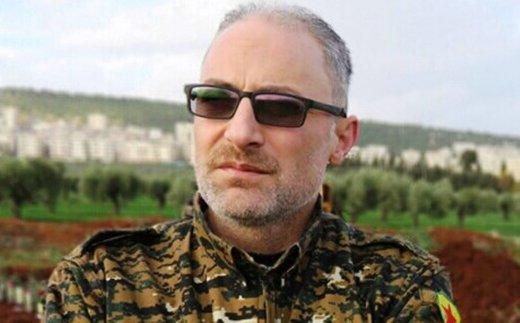 برنامه تازه آمریکا در سوریه: مذاکرات کردها و دمشق شکست بخورد