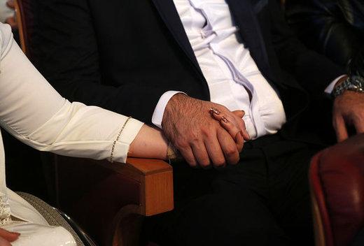 مدیرکل بهزیستی ایلام:ازدواج فامیلی اصلی ترین دلیل معلولیت در ایلام است
