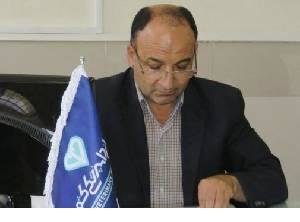 مدیرکل اداره کل دامپزشکی استان البرز: به دنبال حاشیههای سیاسی نیستیم/ هدف خدمت به مردم است