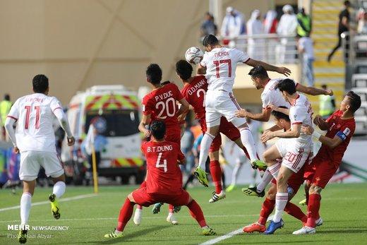 خبری خوب برای زنانی که قصد دیدن بازی تیم ملی از داخل ورزشگاه را دارند