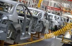 اعلام بالاترین و پایینترین کیفیت در بین خودروهای داخلی /جدول