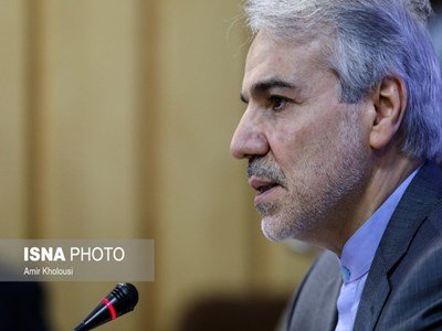 Iran to overcome sanction difficulties successfully: VP