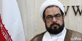 ناصرینژاد: تهدیدهای نظامی علیه ایران برداشته شده است