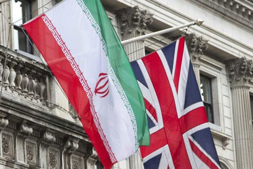 UK not announcing presence at Poland anti-Iran summit