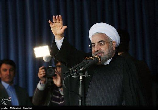 زمان سفر رئیس جمهور و هیئت وزرا به استان گلستان +برنامه ها