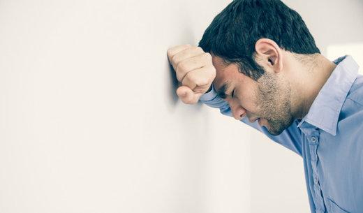 اختلالات روانی چه علائمی دارد؟
