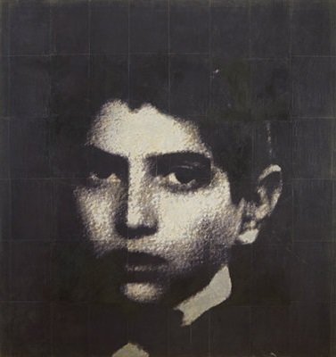 حسین پاکدل با چکش زدن، ۳۴ میلیارد تومان اثر هنری فروخت