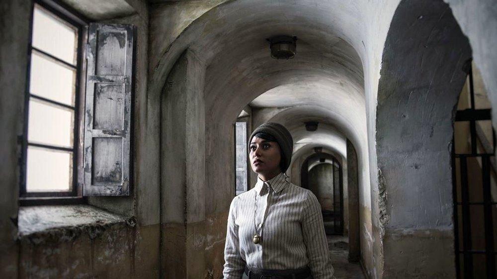 فیلمی که حتی مسعود فراستی هم آن را پسندید
