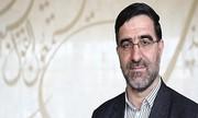 امیرآبادی نماینده دلواپس مجلس: بحث ما با اروپاییها، فروش نفت در برابر غذا و دارو نبود
