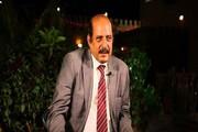 رئیس دستگاه اطلاعات نظامی یمن کشته شد