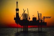 البنوك اليابانية تستأنف عقد صفقات النفط مع إيران
