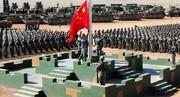 رئیس جمهور چین فرمان آمادهباش نظامی داد