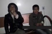 مدعیالعموم ورود کرد: بازداشت عامل کودکآزاری در کرمان