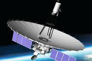 ادامه اختلال در تلسکوپ رادیویی «اسپکتر آر» روسیه