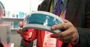 رونمایی از فناوری ضد ریزش مو در نمایشگاه سیایاس