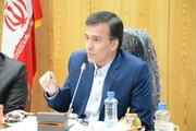 مدیرکل تعاون کار و رفاه اجتماعی لرستان  با حضور در مرکز سامد به سئوالات شهروندان پاسخ می دهد