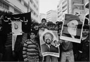 اظهارات موسویخوئینیها درباره امام موسی صدر صحت ندارد