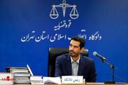 وزیر سابق دولت احمدینژاد سهشنبه محاکمه میشود/ جزییات اتهامات بانکی