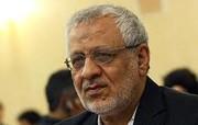 واکنش اسدالله بادامچیان به اقدام دور از انتظار موسویخوئینیها