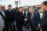 خبر خوش واعظی برای مردم استان گلستان