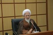 آیتالله جوادیآملی: حمله به سفارت عربستان خلاف دستور دین است
