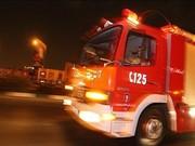 در سالگرد پلاسکو یک آتشنشان تهرانی دیگر شهید شد