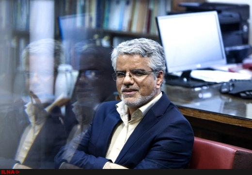 محمود صادقی: به کدخدایی نوشتم هیأتی به موضوع دریافت پول برخی مرتبطان شورای نگهبان برای تایید صلاحیت نامزدها رسیدگی کند