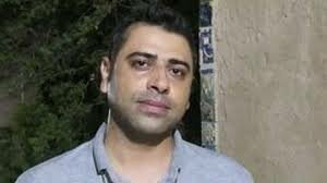 عضو فراکسیون امید: «اسماعیل بخشی» ضرب و شتم در ایام بازداشت را رد کرد