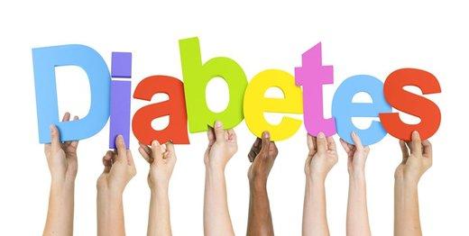 آمار نگرانکنندهای از مبتلایان به دیابت در ایران