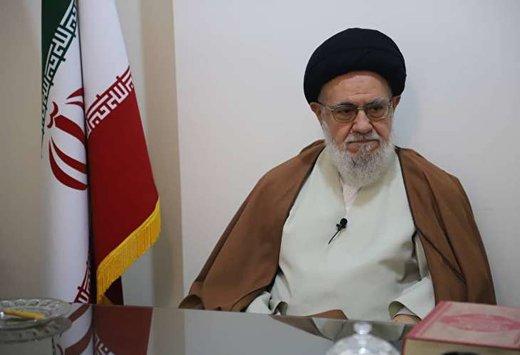 موسویخویینیها: هاشمی اگر میخواست کاری را انجام بدهد هر مانعی را کنار میزد، حتی قانون/ میگفت برای دور زدن قانون میروم سراغ رهبری