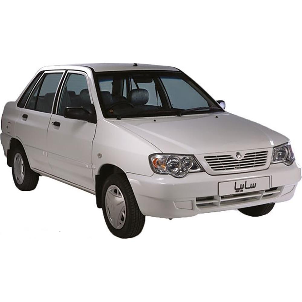 خودرو