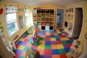طرح «اتاق بازی» برای دانشآموزان پایه اول تا سوم ابتدایی همدان اجرایی میشود