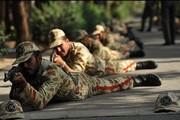 چرا سربازان امریه بیمه نمیشوند؟