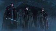نخستین تیزر از فصل آخر «بازی تاج و تخت»/ زمان دقیق انتشار سریال اعلام شد