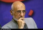 میرسلیم: طرح استانی شدن انتخابات در مجمع تشخیص رد شده است