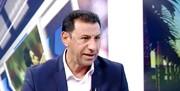 روایت کاپیتان سابق تیم ملی عراق از نسل خطرناک فوتبال ایران