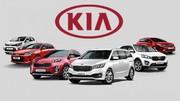 با ۲۰۰ میلیون تومان خرید کدام خودروهای کیا مناسبتر است؟