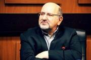 دکتر فلکافلاکی رئیس شورای شهر اراک: رهنمودهای امام جمعه اراک از سر دلسوزی بود