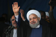 Rouhani: Iran ready for fresh friendly ties with more regional states