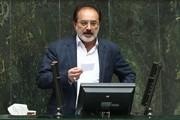 عضو کمیسیون امنیت ملی مجلس: اروپا در حال تاسیس بانکهای جدید برای ارتباط با ایران است