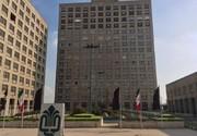 اعلامیه بنیاد مستضعفان درباره ابهامات مربوط به باشگاه ایرانیان دبی: در قراردادهای زیر ۱۰۰ میلیارد وارد نمیشویم
