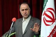 وزیر احمدی نژاد: اگر کسی به رأی ۱۴۰۰ فکر نکند، مشکلات کشور حل خواهد شد /همه میخواهند آدم خوبه باشند