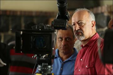فیلم تلویزیونی با حضور بازیگران مطرح کشور و به کارگردانی مسعود آبپرور در گلپایگان ساخته میشود