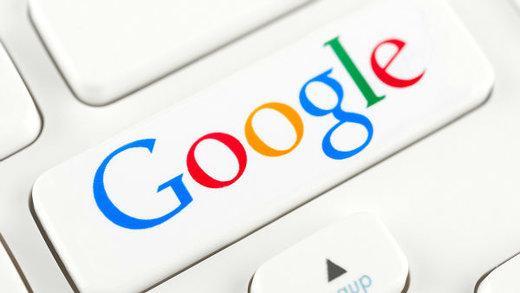 فیلم | شاهکار جدید گوگل را ببینید