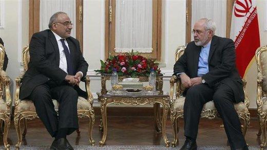 PM: Iraq seeking further development of relations with Iran