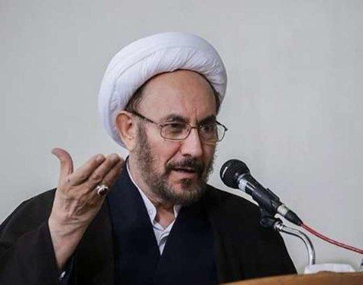 حجتالاسلام یونسی: به سرانجام رساندن برجام توسط روحانی، از ملی کردن صنعت نفت توسط مصدق هم بالاتر است