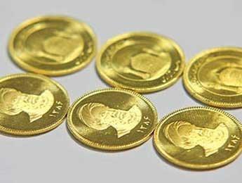 ادامه تمایل بازار طلا به کاهش