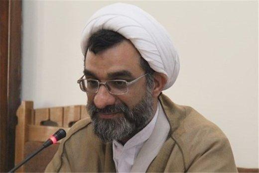 خسروپناه از موسسه پژوهشی حکمت و فلسفه ایران رفت